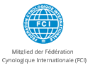 fci footer